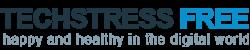 TechstressFree.com